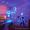 флуоресцентная краска  #740182