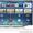 Samsung - UN55ES8000F - 55LED 1080p,  3D,  Wifi,  Skype,  Smart TV #839045