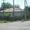 Продам дом в городе Янгиере #866619