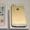 Новый: Apple iPhone 5S 64GB Золото,  Samsung Galaxy S5,  Samsung Galaxy Note 3 #1103904