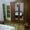 Продам благоустроенный двухэтажный коттедж #1343270