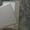 Noutbuk - Изображение #9, Объявление #1714208