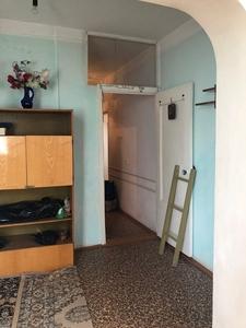 Продается 1 комнатная квартира в 4-м микрайоне - Изображение #5, Объявление #1668026