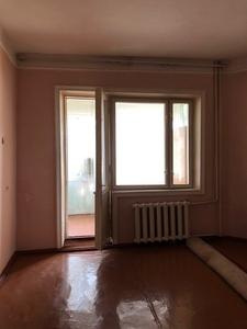 Продается 1 комнатная квартира в Гулистане - Изображение #2, Объявление #1668027
