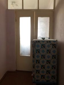Продается 1 комнатная квартира в Гулистане - Изображение #3, Объявление #1668027
