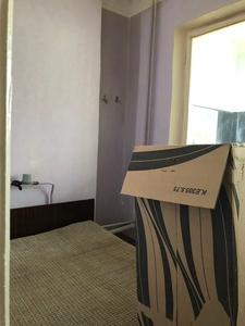 Продается 1 комнатная квартира в Гулистане - Изображение #4, Объявление #1668027