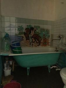 Продается 1 комнатная квартира в Гулистане - Изображение #7, Объявление #1668027