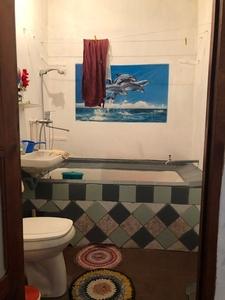Продается 1 комнатная квартира в 4-м микрайоне - Изображение #7, Объявление #1668026