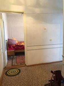 Продается 1 комнатная квартира в 4-м микрайоне - Изображение #8, Объявление #1668026