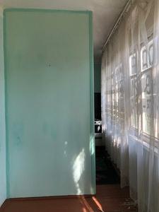 Продается 1 комнатная квартира в Гулистане - Изображение #5, Объявление #1668027