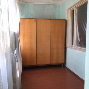 Продается 1 комнатная квартира в Гулистане - Изображение #6, Объявление #1668027