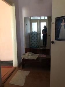 Продается 1 комнатная квартира в Гулистане - Изображение #9, Объявление #1668027
