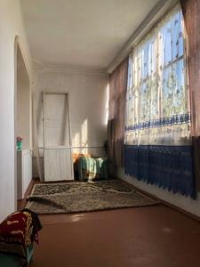 Продается 1 комнатная квартира в 4-м микрайоне - Изображение #6, Объявление #1668026