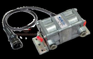 Счетчик топлива ( расходомер) - Изображение #1, Объявление #1699608