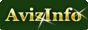 Узбекистанская Доска БЕСПЛАТНЫХ Объявлений AvizInfo.uz, Гулистан