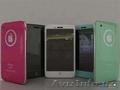 3 единицы Apple Iphone 4G и получить 1unit бесплатно Apple Iphone 4G.