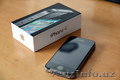 BRAND NEW Apple iPhone 4G 32GB Unlocked