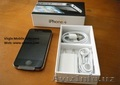 Brand new Apple iphone 4 32gb @ 12, 000RUB
