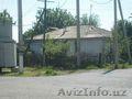 Продам дом в городе Янгиере