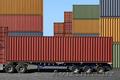 Перевозки импортно-экспортных грузов UZ-EU-UZ - Изображение #6, Объявление #1447444
