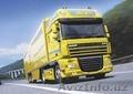 Перевозки импортно-экспортных грузов UZ-EU-UZ - Изображение #2, Объявление #1447444