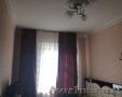 Срочна продам 2х комнатную квартиру в 3 мкрн