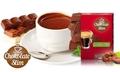 Shokolad Slim (Chocolate Slim) ozish uchun tabiiy kompleks Gulistonda  - Изображение #2, Объявление #1652657