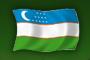 Узбекистан Бесплатные объявления